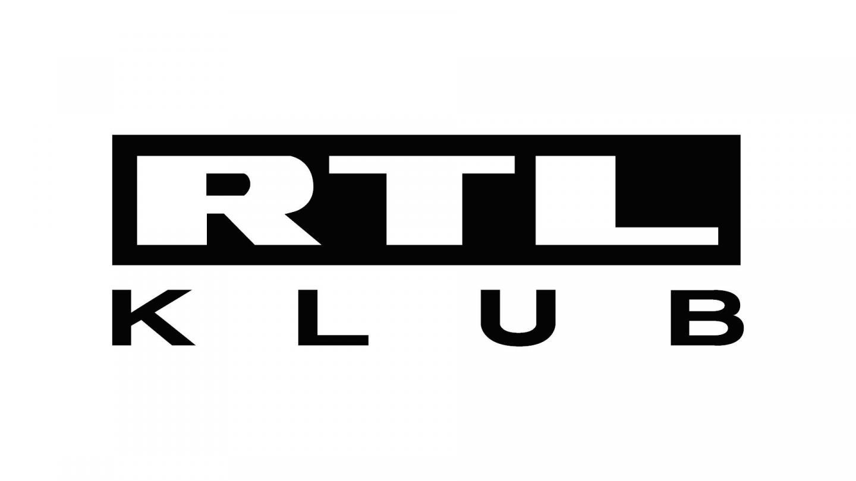 RTL Klub logo