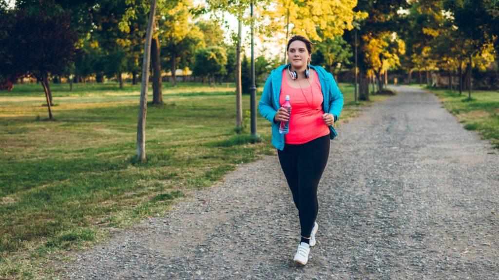 Fogyás futással? Ezeket az alapszabályokat tartsd szem előtt!