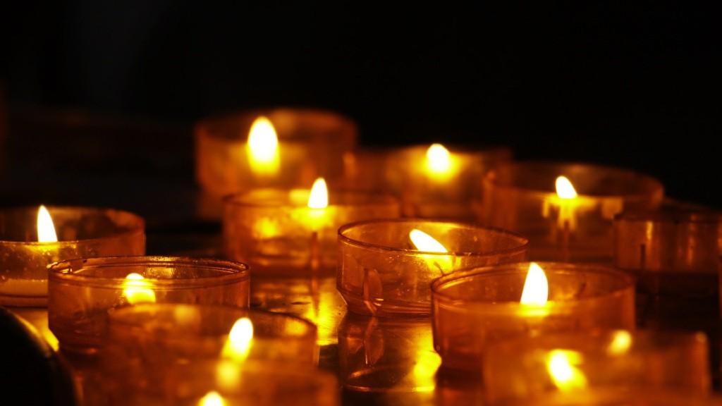 Gyászol a család (fotó: Pixabay)