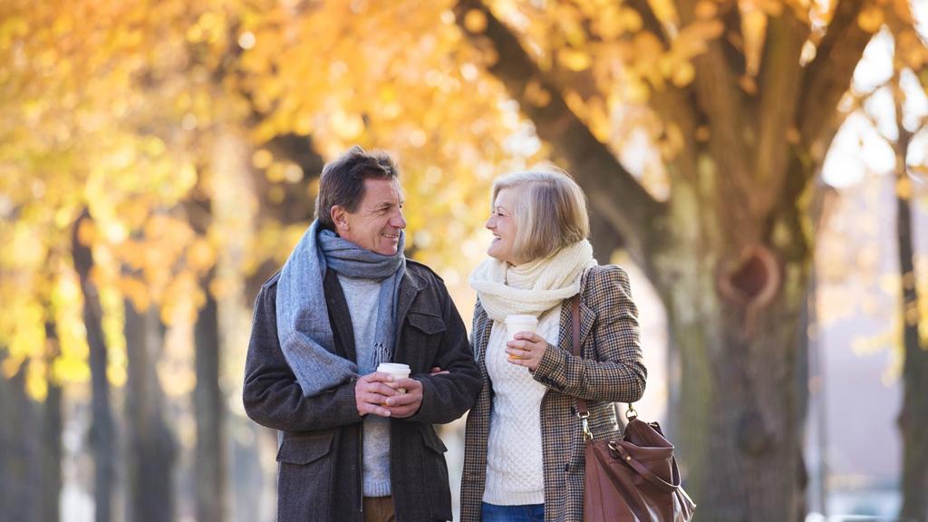 Egy éves adag D-vitamin minden család számára ingyen - a norvég cég lenyűgöző kampánya (x)