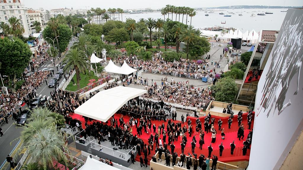 Két hónapot csúszik a Cannes-i filmfesztivál