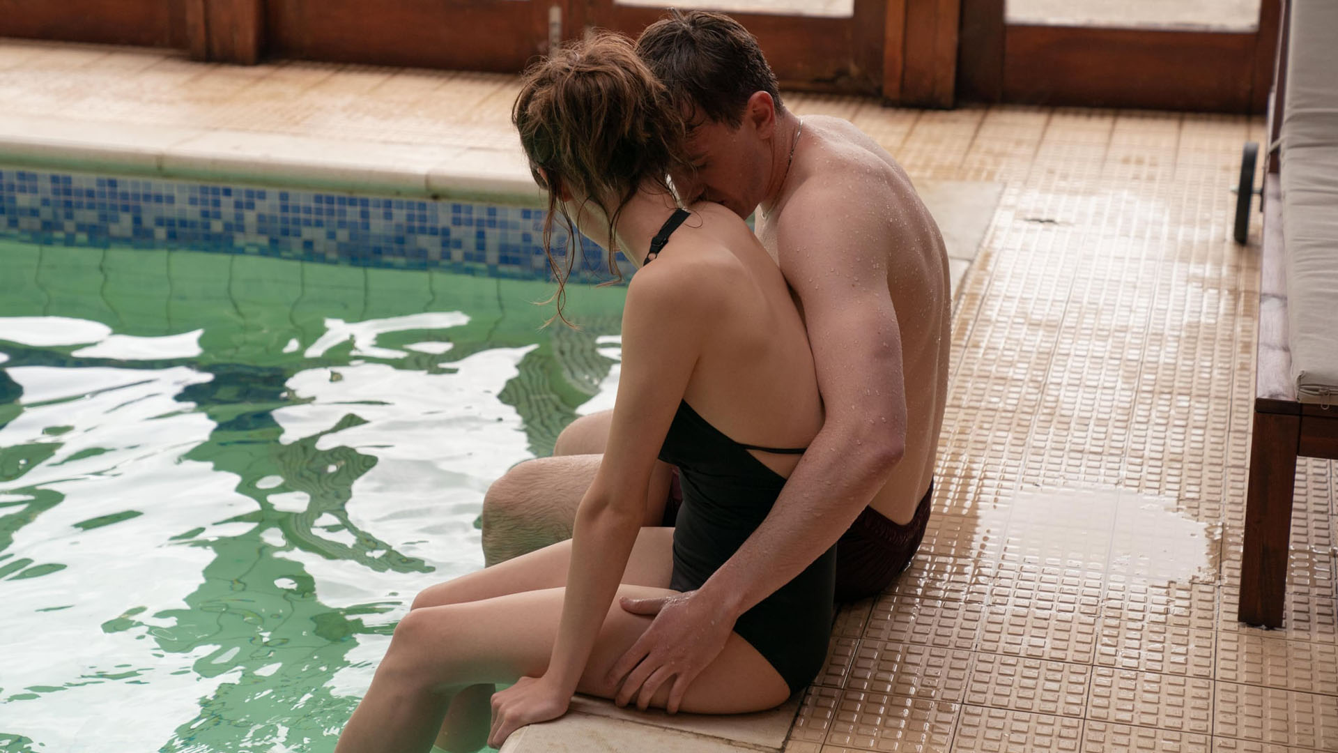 Az intimitás koordinátor jelenléte ma már megkerülhetetlen