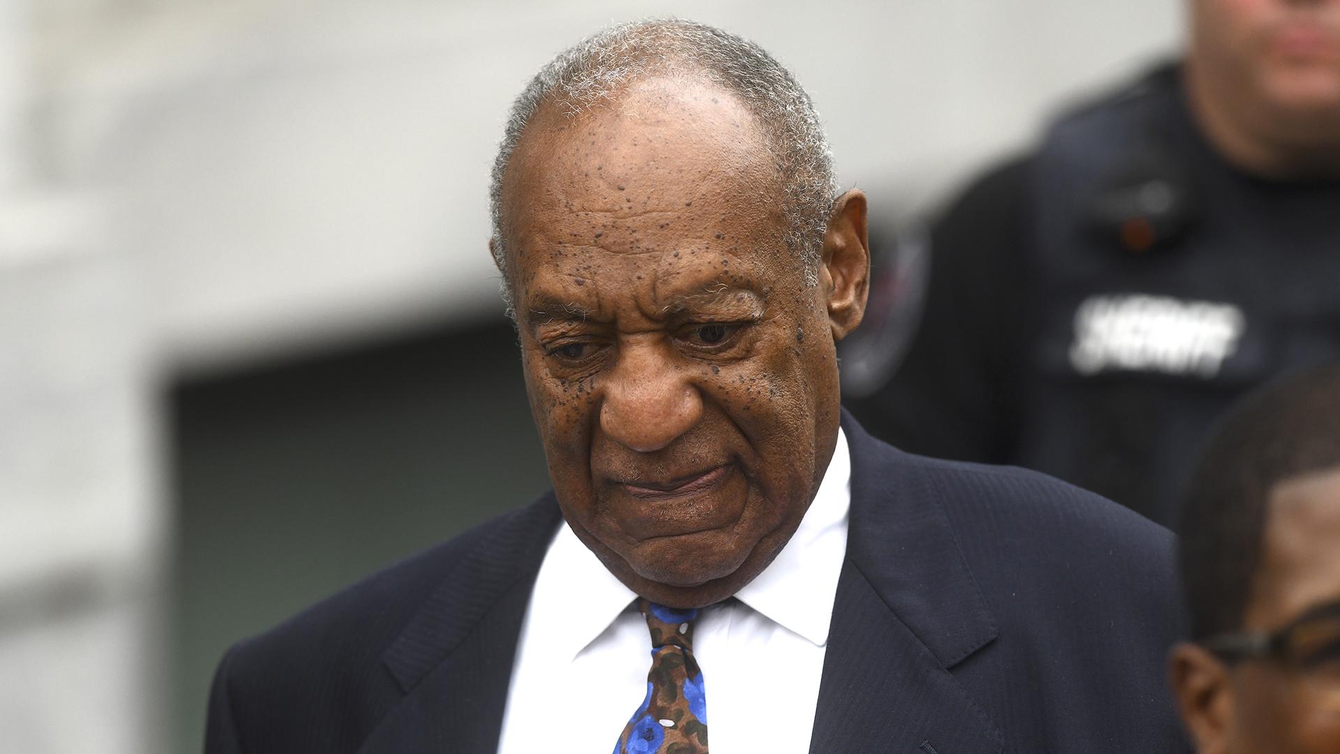 Bill Cosby idézetet osztott meg a Debreceni Egyetem