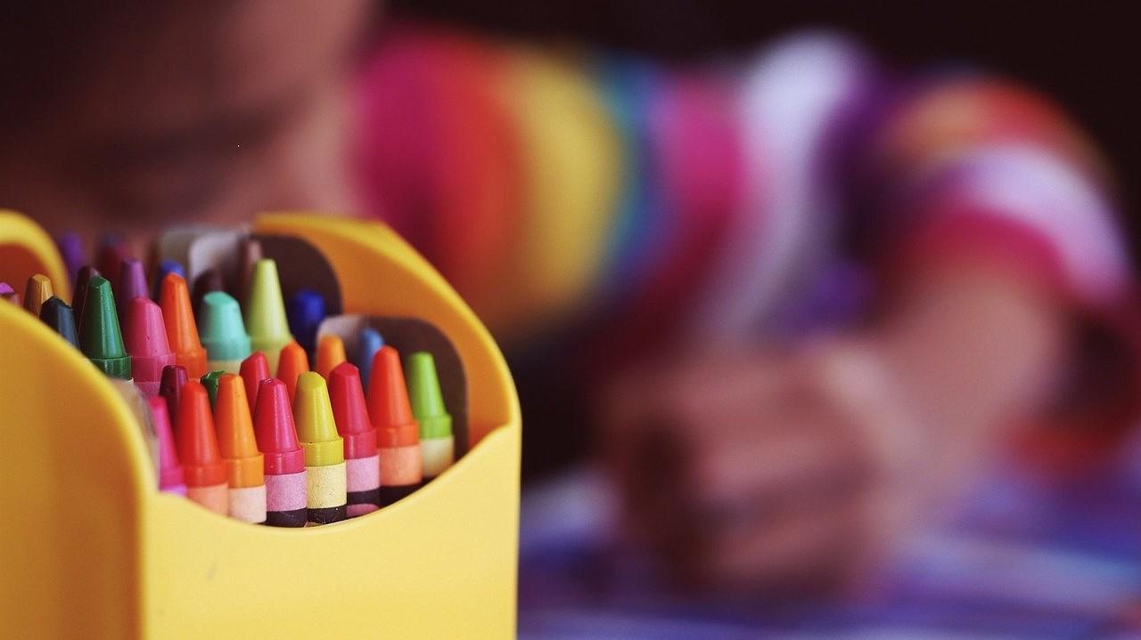 Iskolaérettség: tapintható a feszültség – Segíts a gyereknek felkészülni az iskolára!
