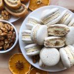 Bebepiskóta, aki megtanította a fél országot macaront sütni