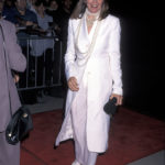 Diane Keaton 1996-ban