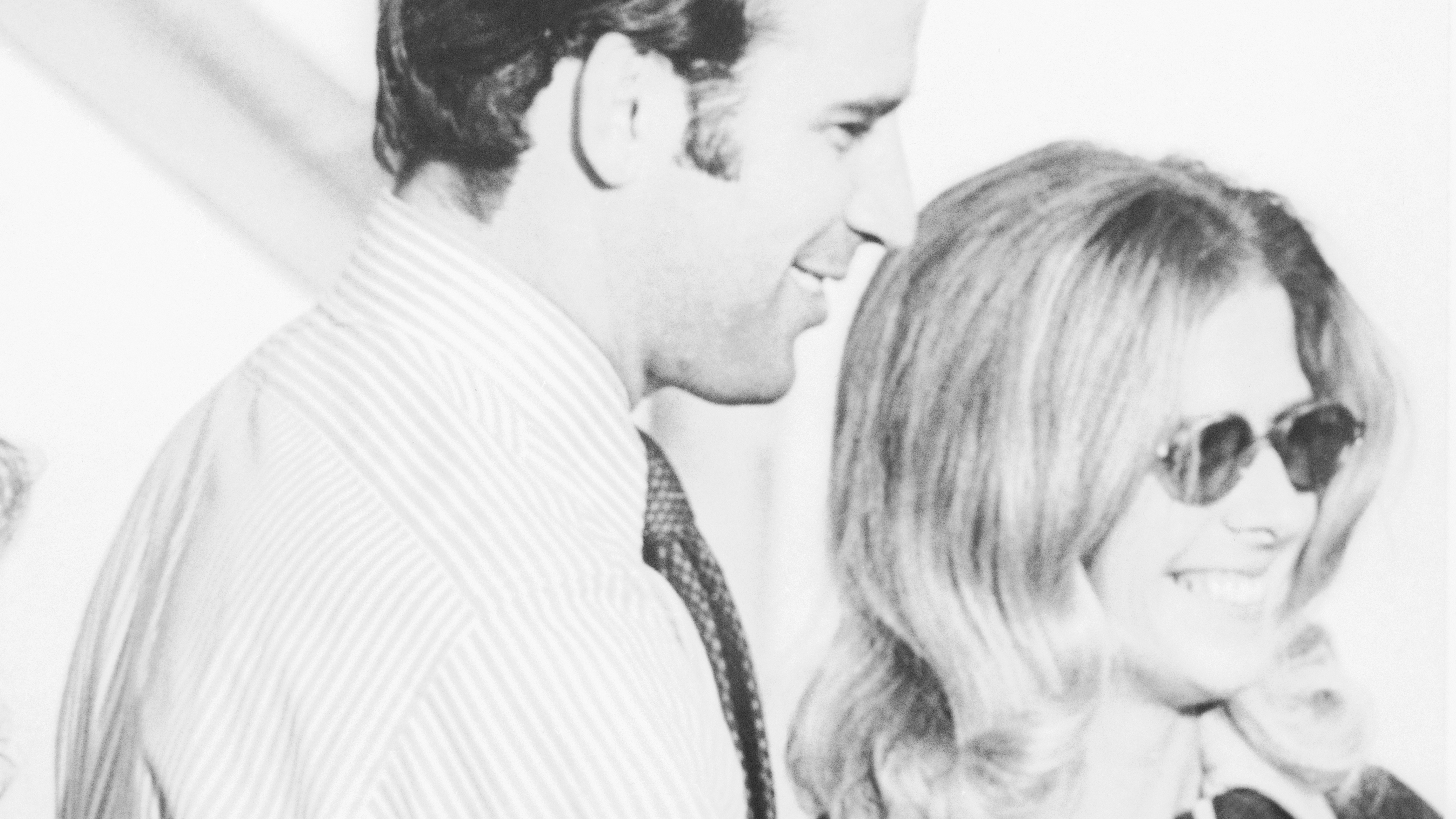 Joe Biden és Neilia