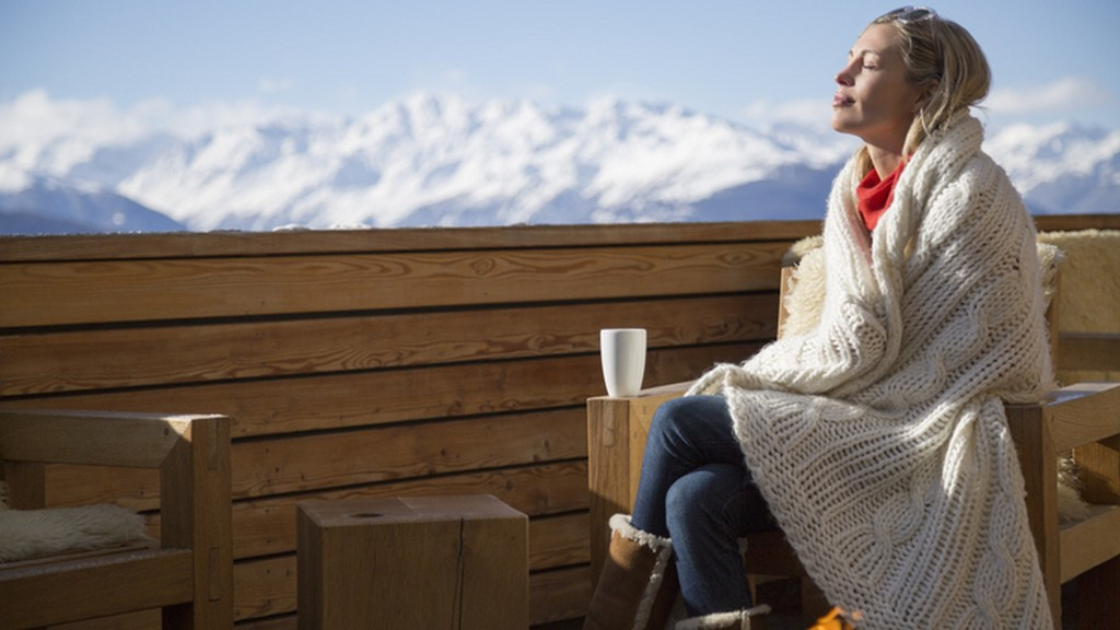 A napozással nem jut elég D-vitamin a szervezetünkbe