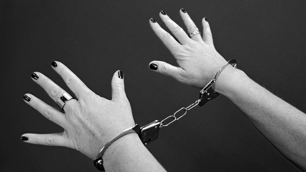 Három év börtönt kapott a saját lányát megmérgező anya (fotó: Pixabay)