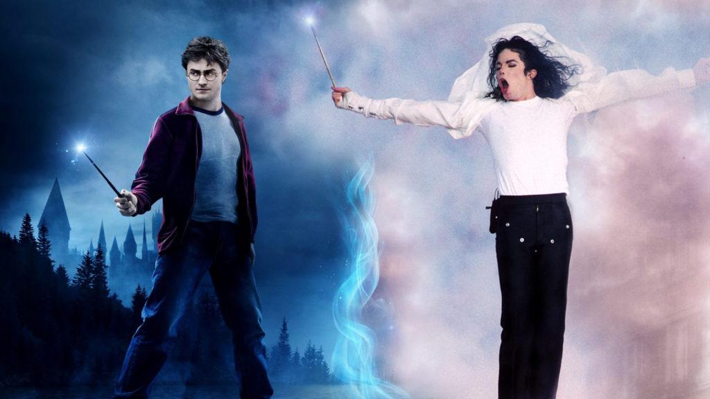 20 éves lett az első Harry Potter film - íme 30 érdekesség, amit még nem hallottál a filmekről