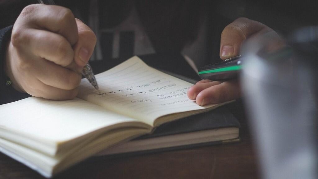 Péntek éjfélig lehet beadni az iskolakezdés halasztásáról szóló kérelmet