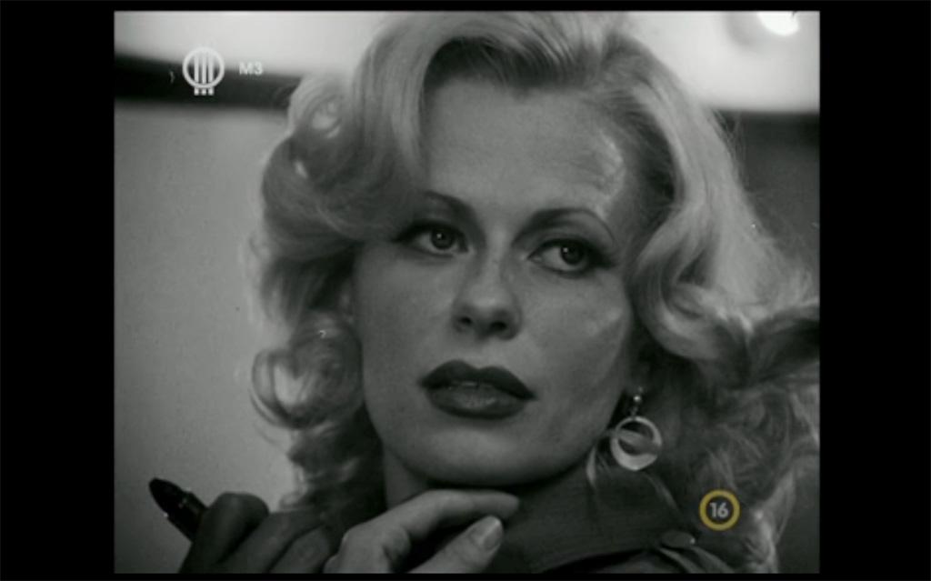 Boldog születésnapot, Marilyn