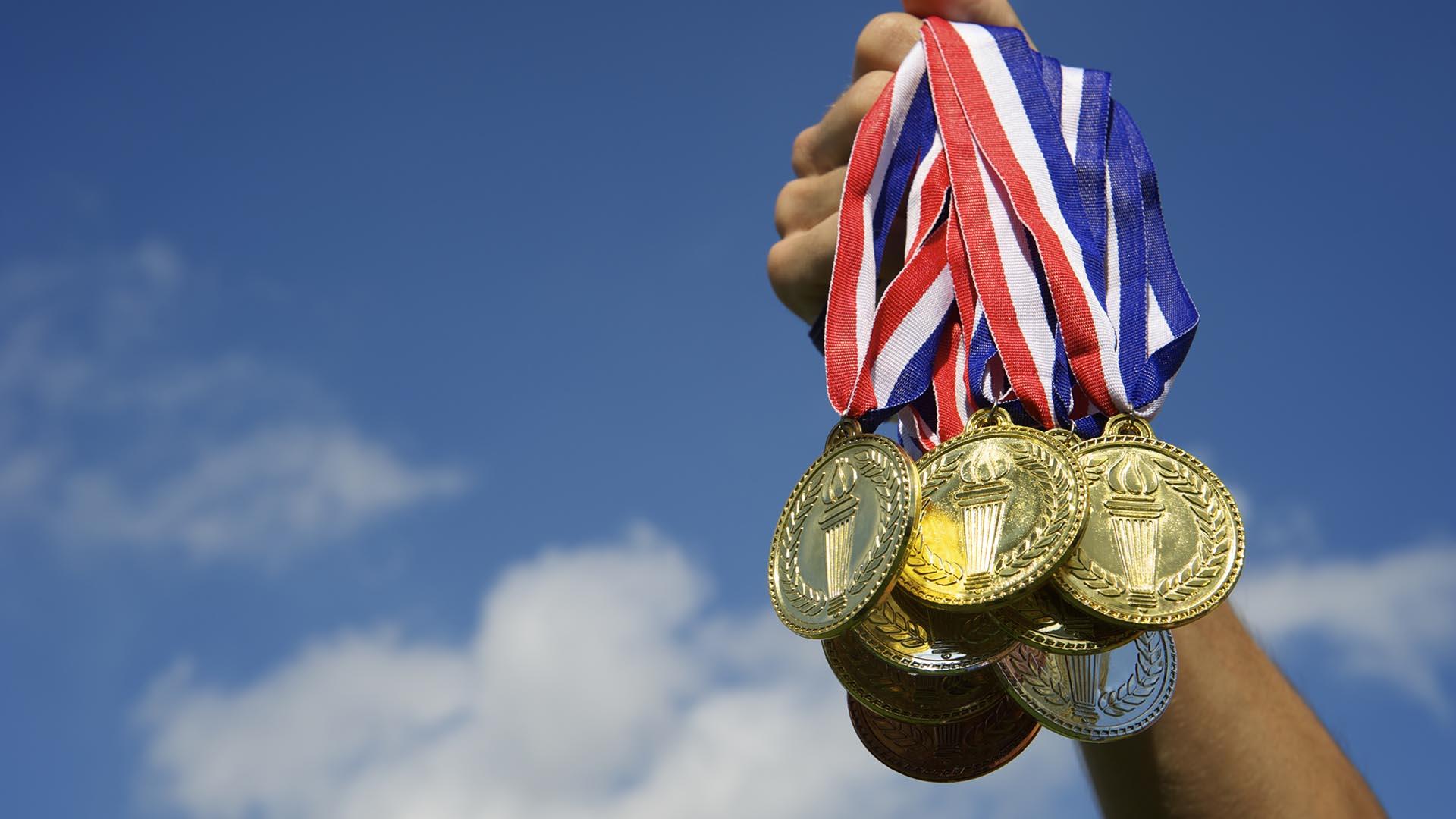 Kezdődik az olimpiára készülő sportolók oltása