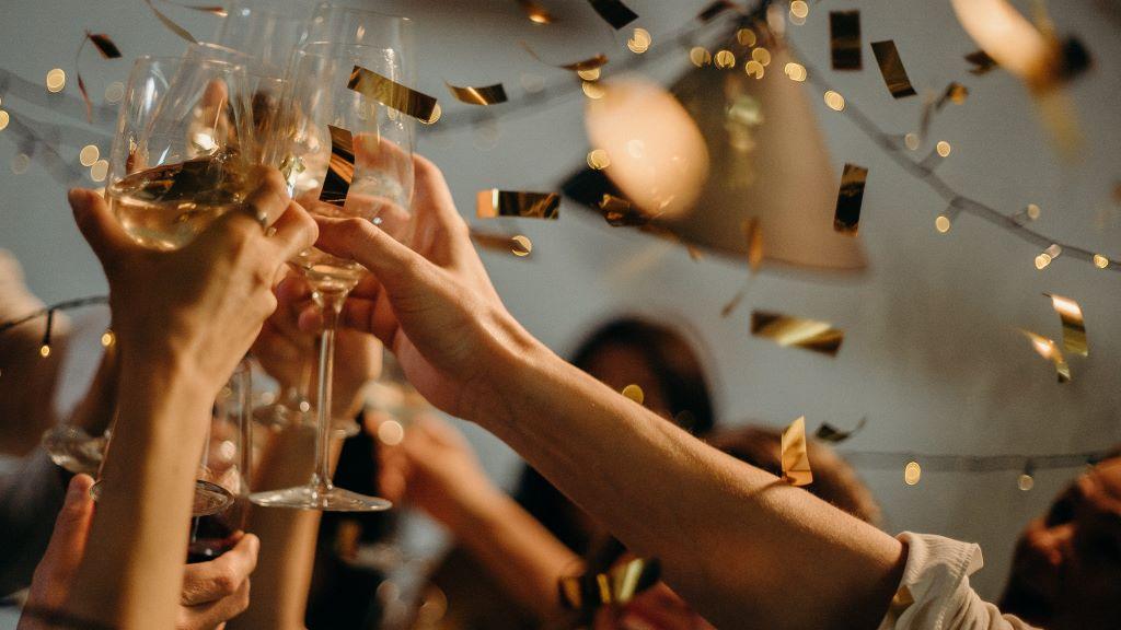 A világ legjobb pezsgői között van egy magyar is!