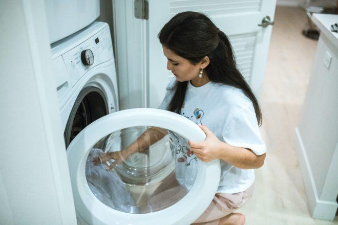 5 dolog a lakásban, amit gyakrabban kéne mosnod