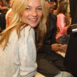 Kate Moss 2007-ben