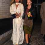 Kate Moss és lánya