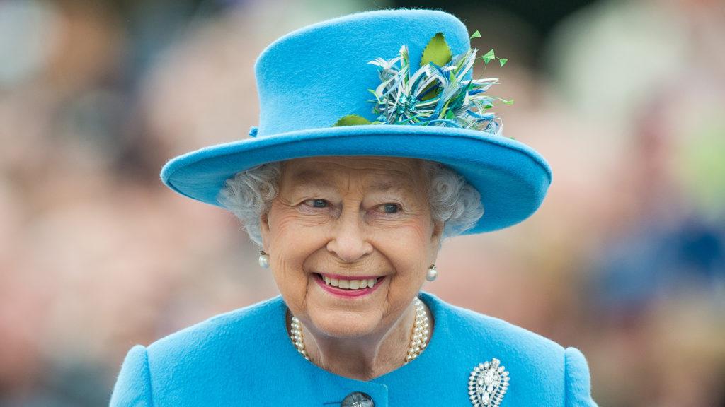 """Idén """"rendes"""" szülinapot szeretne a brit királynő"""