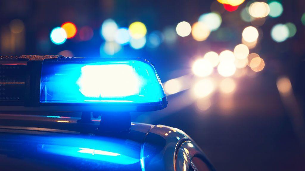 7 éves gyerek halt meg egy közúti balesetben