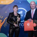rúzsa magdi petőfi zenei díjátadó marco rossi (1)