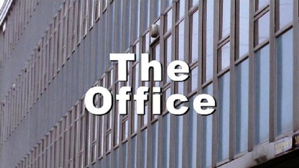 A hivatal lett a tavalyi legsikeresebbb sorozat
