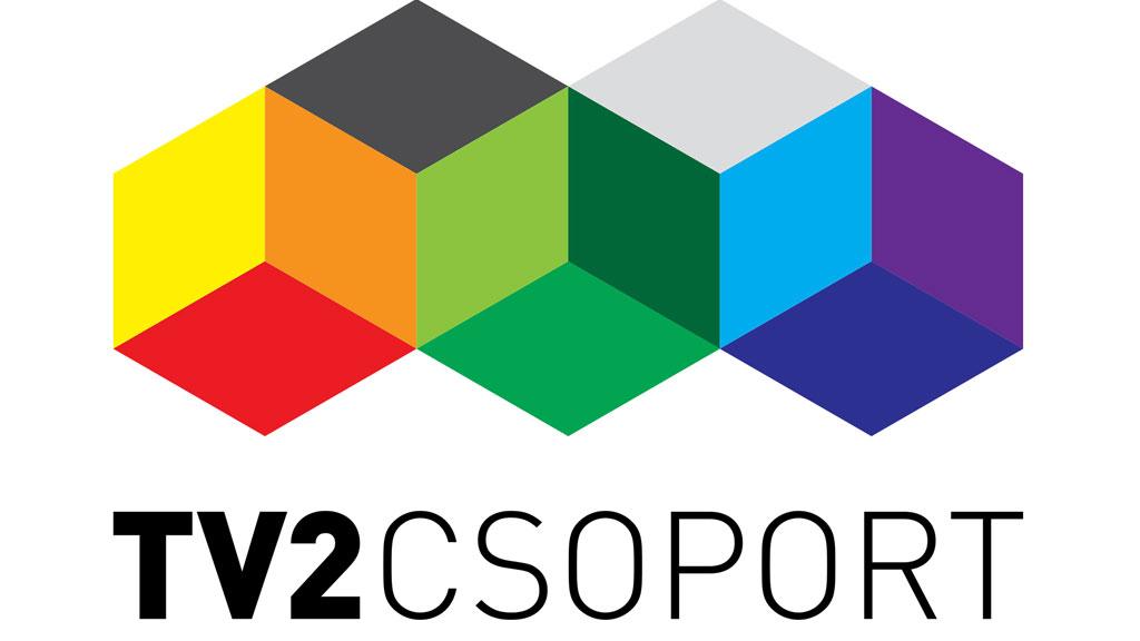 TV2 Csoport