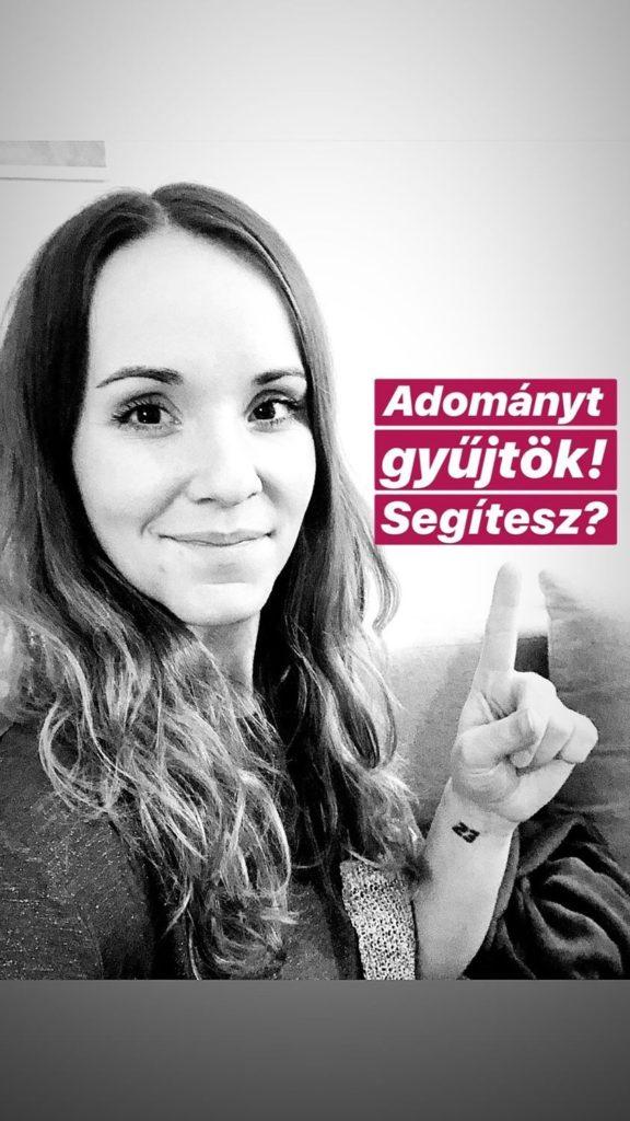 Az adományozás kultúrája Magyarországon