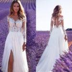 Olcsó esküvői ruhák