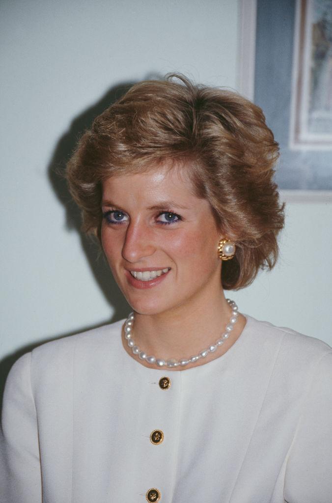 1989 október