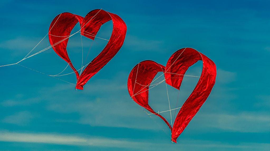 Hétvégi szerelmi horoszkóp 2021. 2. 20.