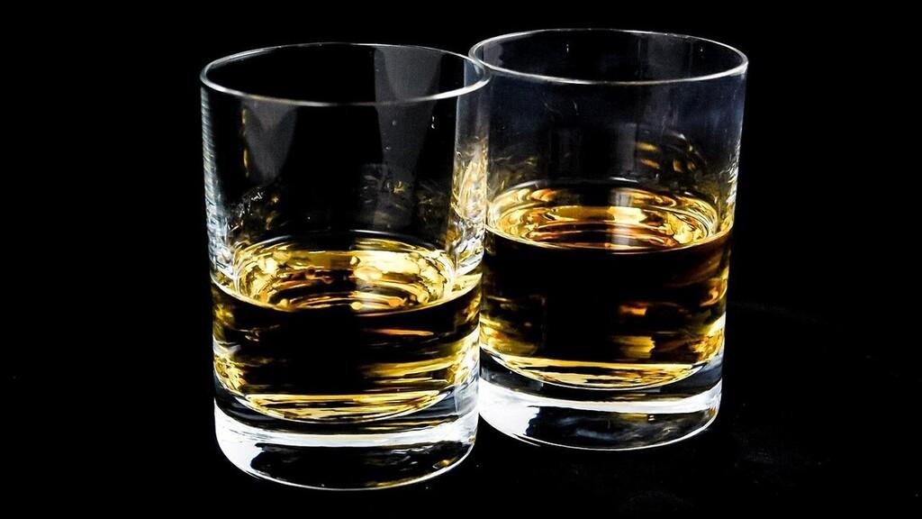 Munka és alkohol - Ezekben a szakmákban dolgozók isznak a legtöbbet