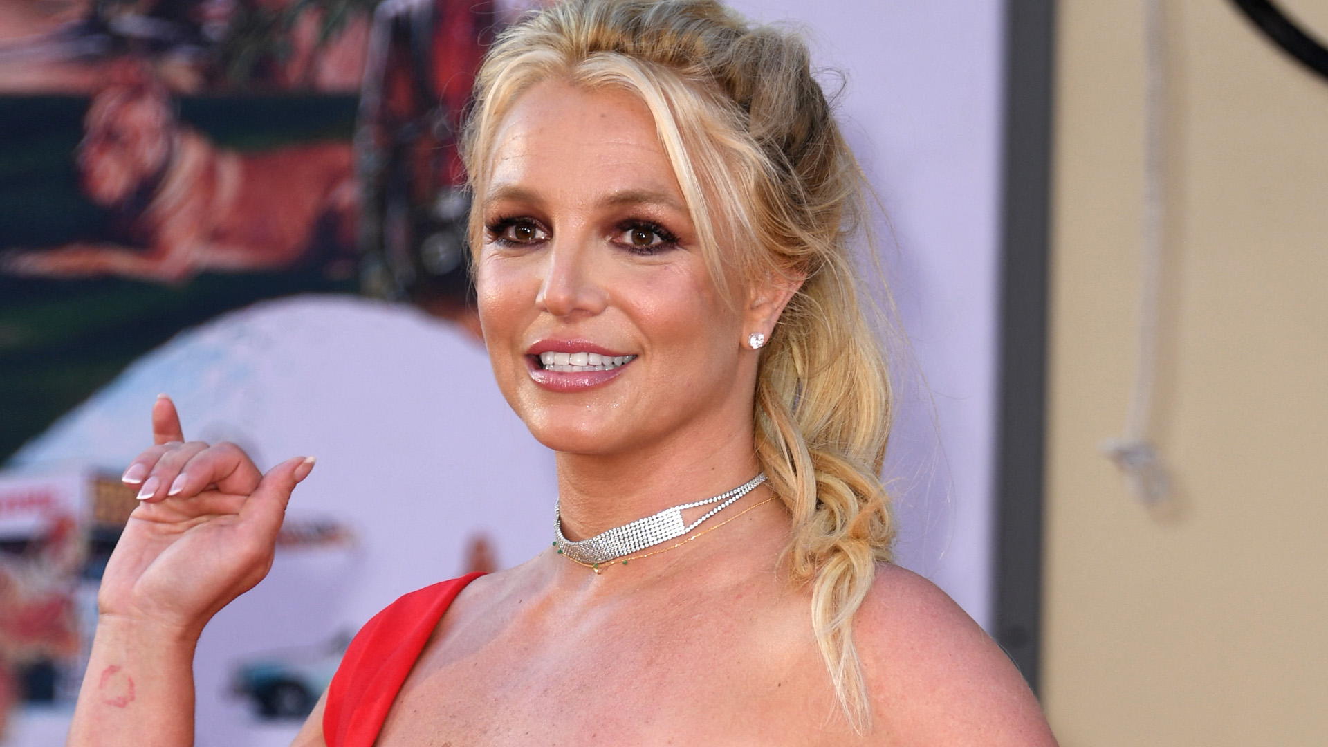 Megnéztük a Britney Spears dokumentumfilmet