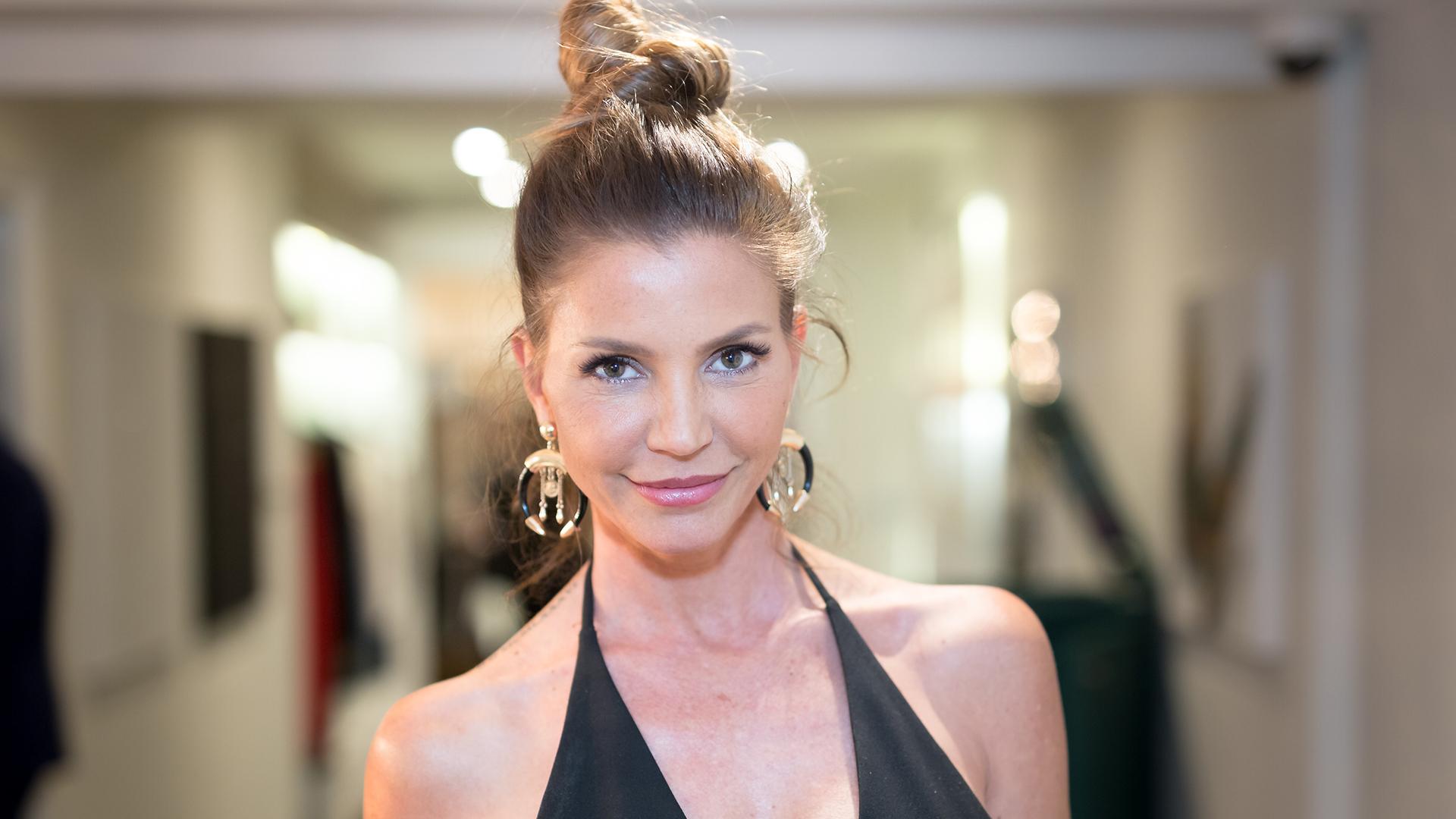 A Buffy a vámpírok réme rendezőjét több színésznő is azzal vádolja, hogy pokollá tette az életüket