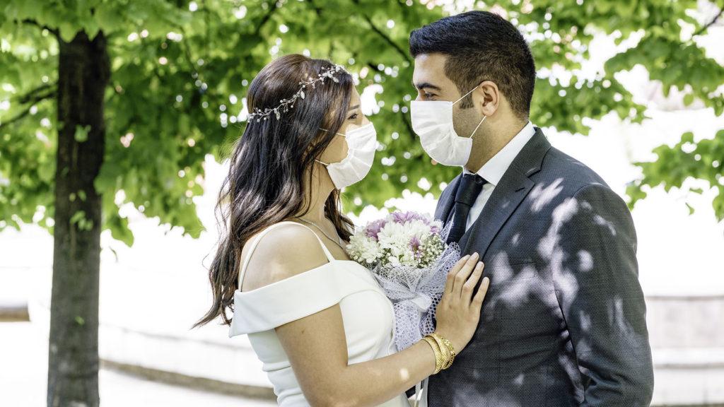 Esküvőből több volt tavaly, újszülöttből kevesebb