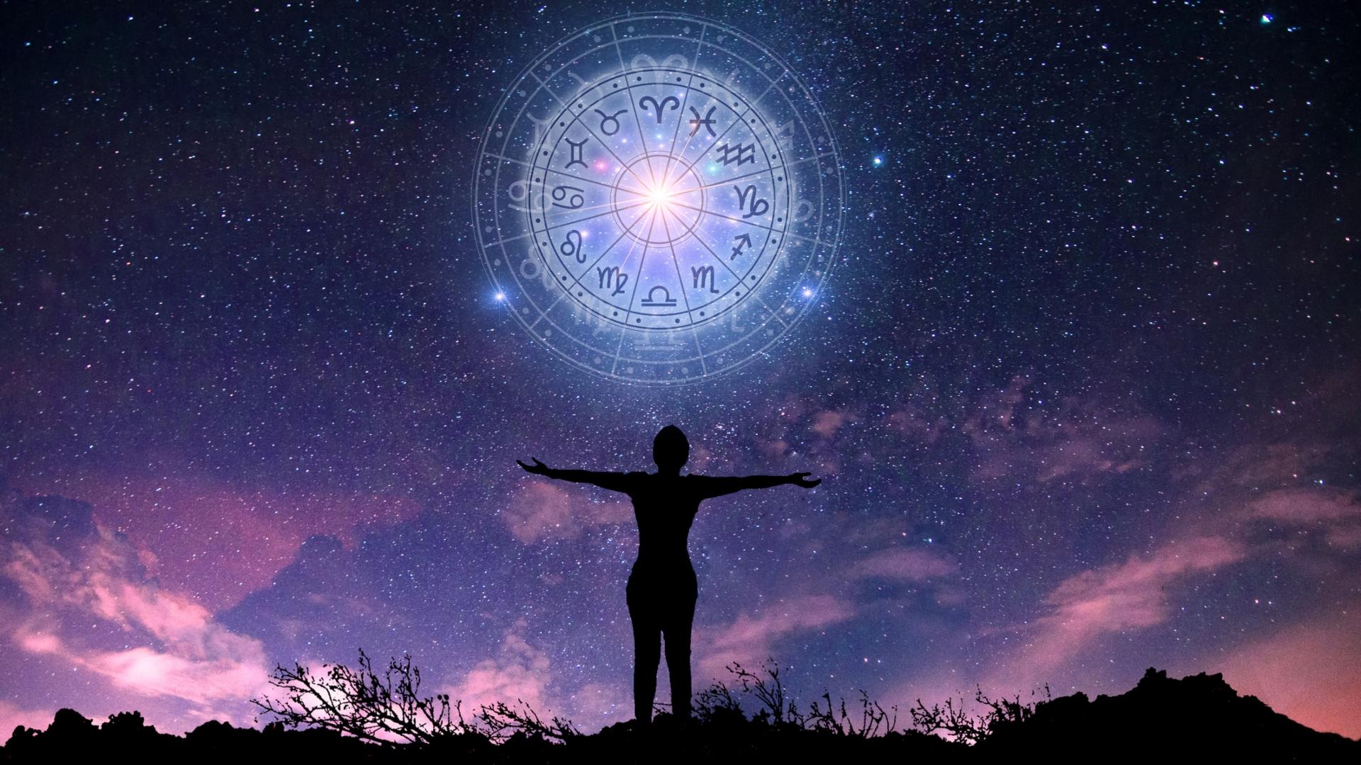 Kiszámíthatatlan csillagjegyek