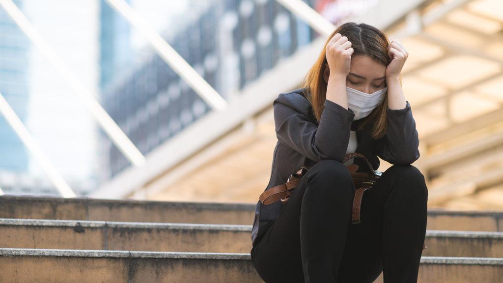 A járvány hatásai elkísérik a munkaerőpiacra most belépőket