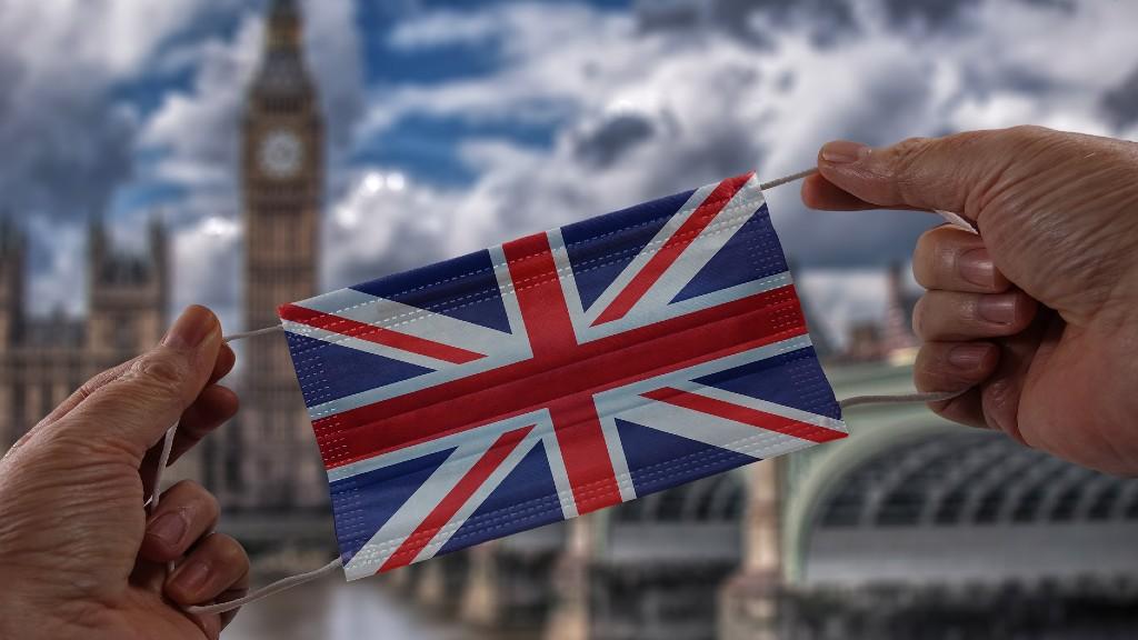 Méregdrága lett az Angliába utazás a sok kötelező teszt miatt (fotó: Pixabay)