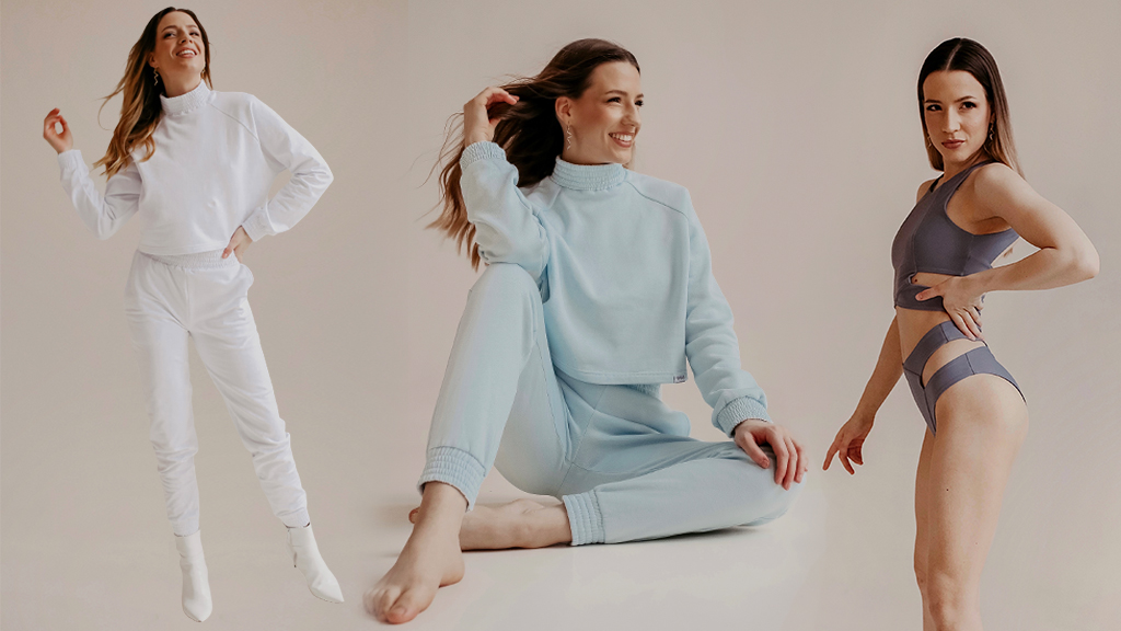 Fanna Polewear