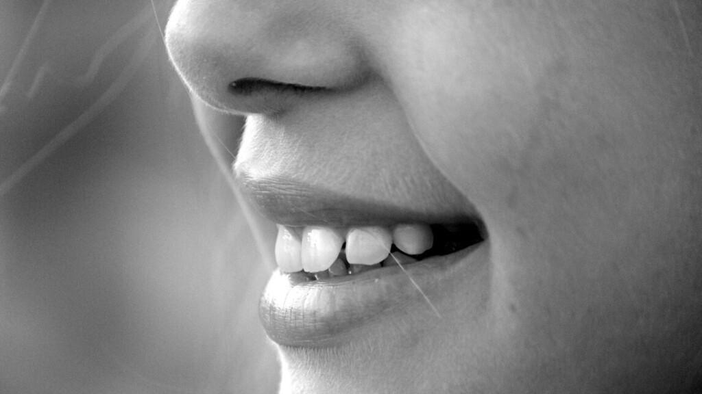 A fogtündér többszörösen jót tett (Illusztráció: Pexels.com)