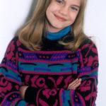 1992-ben