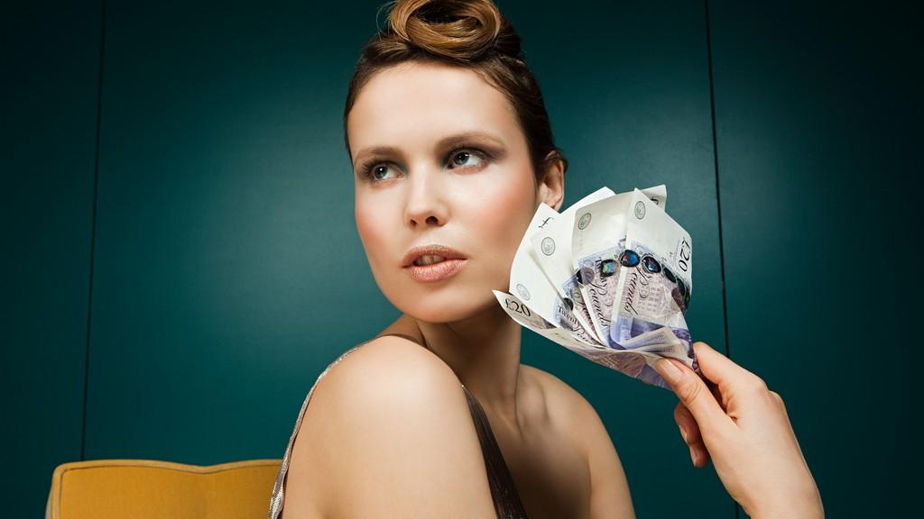 5 pénzügyekben szerencsés csillagjegy
