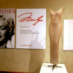 Marilyn Monroe ruhája