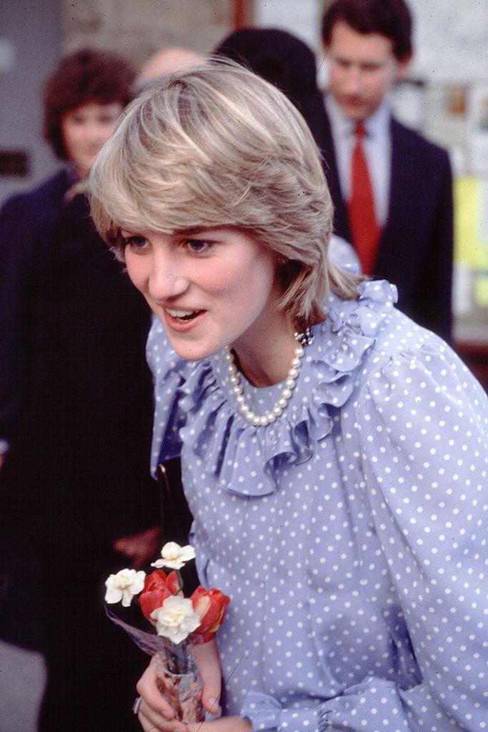 1982 április