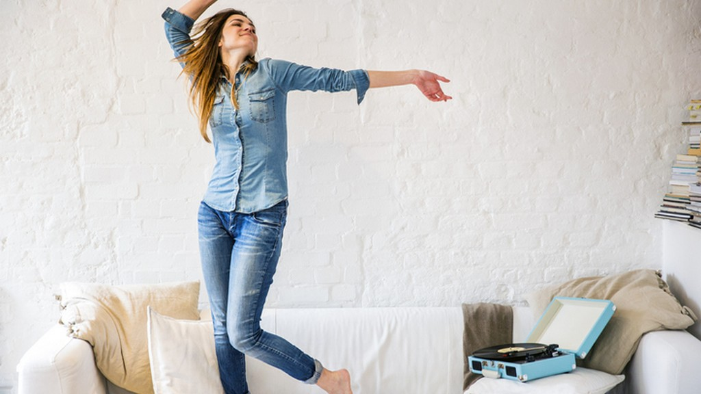 Menstruációs görcsök ellen tippek