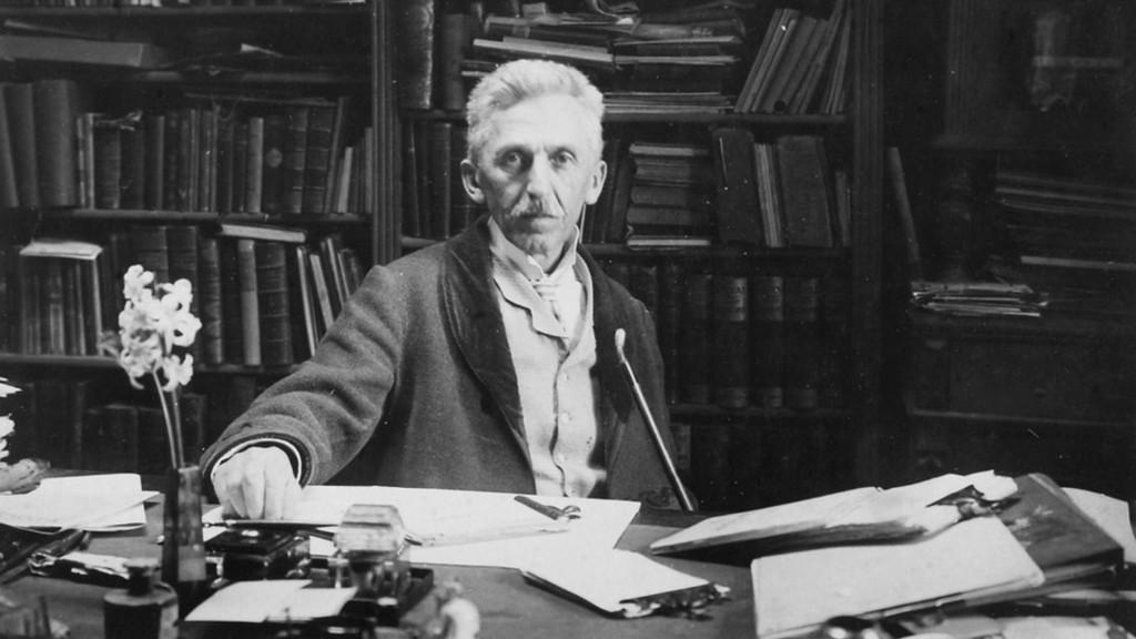 Kvíz: hol születtek a legnagyobb magyar költőink?