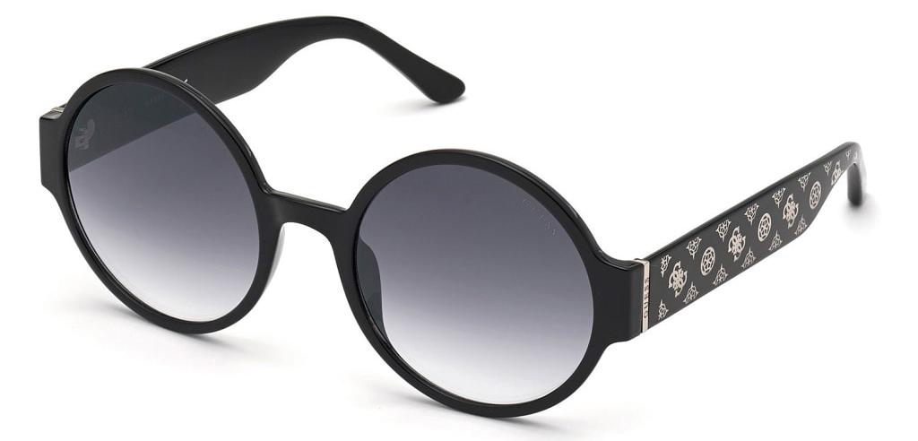 Guess kerek napszemüveg