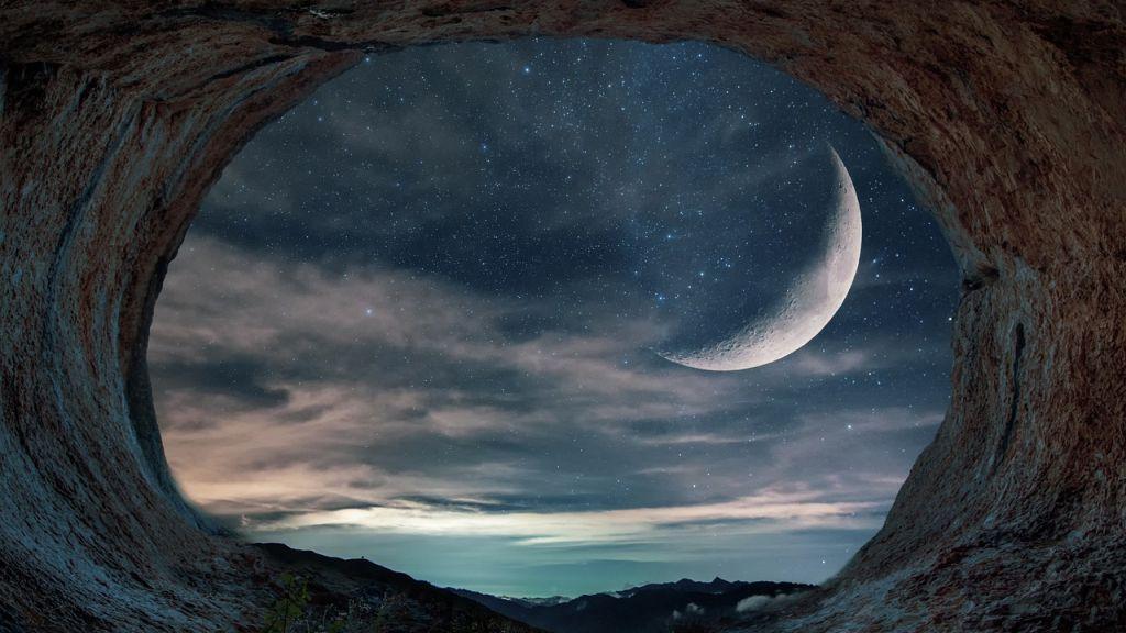 A holdnaptár sok dolgot befolyásol életünkben