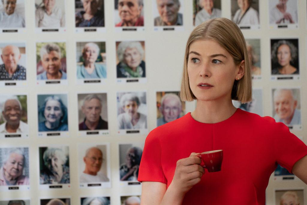 A Fontos vagy nekem című Netflix filmben bemutatott csavaros bűntény reálisabb, mint gondolnád