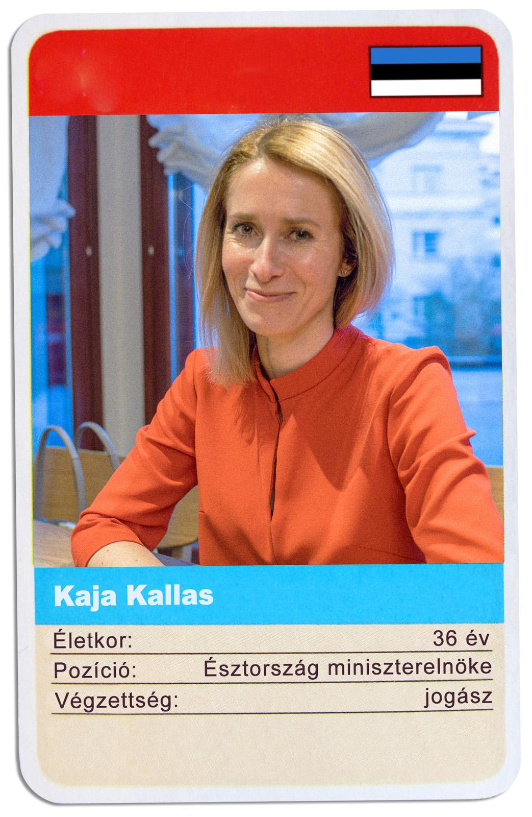 Női politikusok és végzettségük a világban