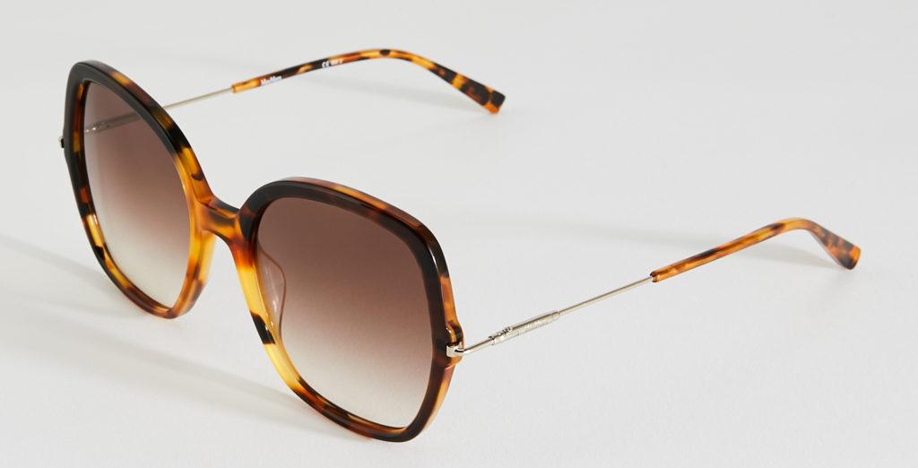 Max Mara napszemüveg
